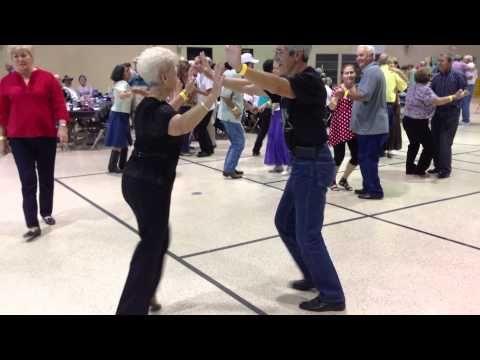 Cfma Baton Rouge Cajun Dance Jitterbug With Roland Doucet Youtube Creole Music Zydeco Music Zydeco