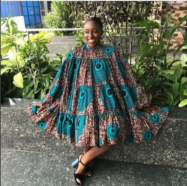 Ankara Dresses African Dresses Short Dresses Prom Dresses Summer Dresses Halloween Dresses African Fabrics Maxi Dresses In 2020 African Dresses For Kids African Dress Ankara Dress