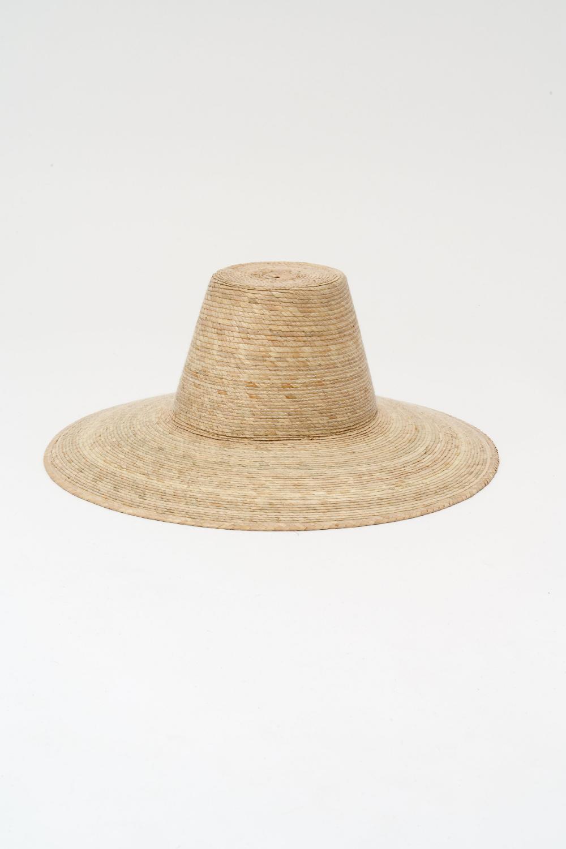Chinese Hat Communitie Marfa Communitie Chinese Hat Hats Gardening Hat