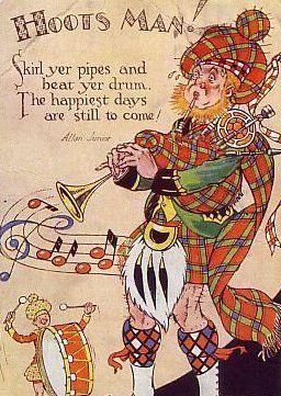 Scottish saying scotland uk pinterest scotland uk scottish saying m4hsunfo