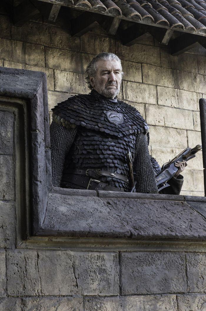 'Game of Thrones' Season 6 Photos Game of thrones