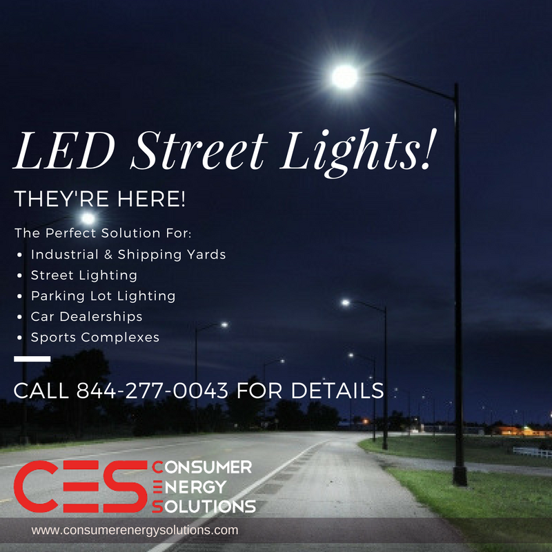 Led Lighting Led Lights Parking Lot Lighting Street Light