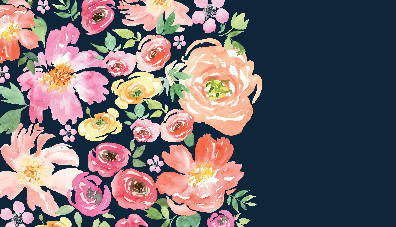 Lela desktop background wallpaper free desktop for Wallpaper home pinterest