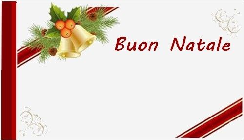 Immagini Per Auguri Natale E Capodanno.Cartoline Di Auguri Per Natale Natale Cartoline Auguri
