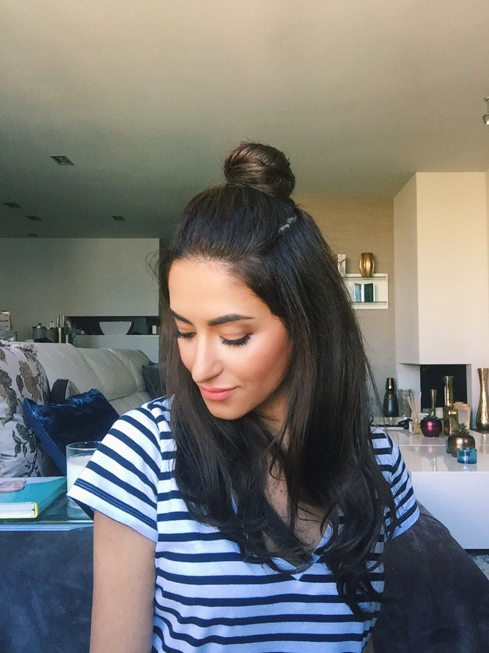 Image result for sarah angius