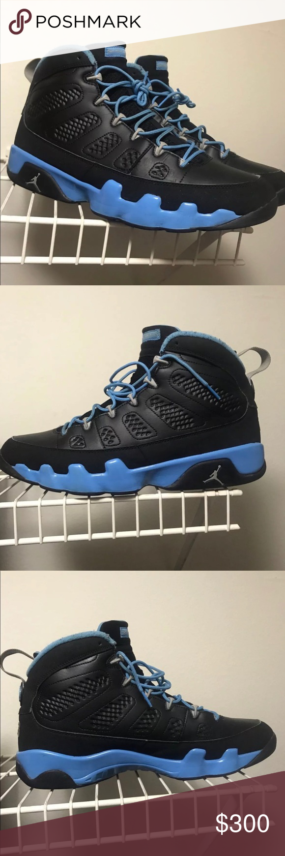 finest selection 3be5a 43676 Slim Jenkins 9's size 13 Very great condition only worn a ...