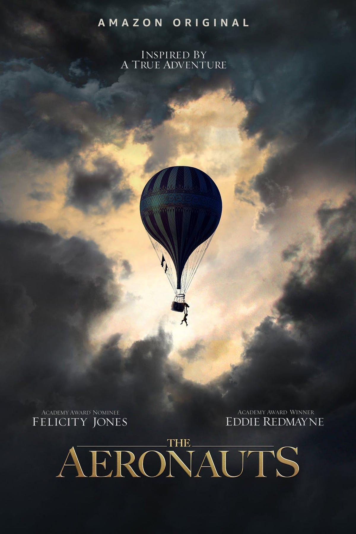The Aeronauts Movie Bittorrent Full Movies Online Free Movies Online Full Movies
