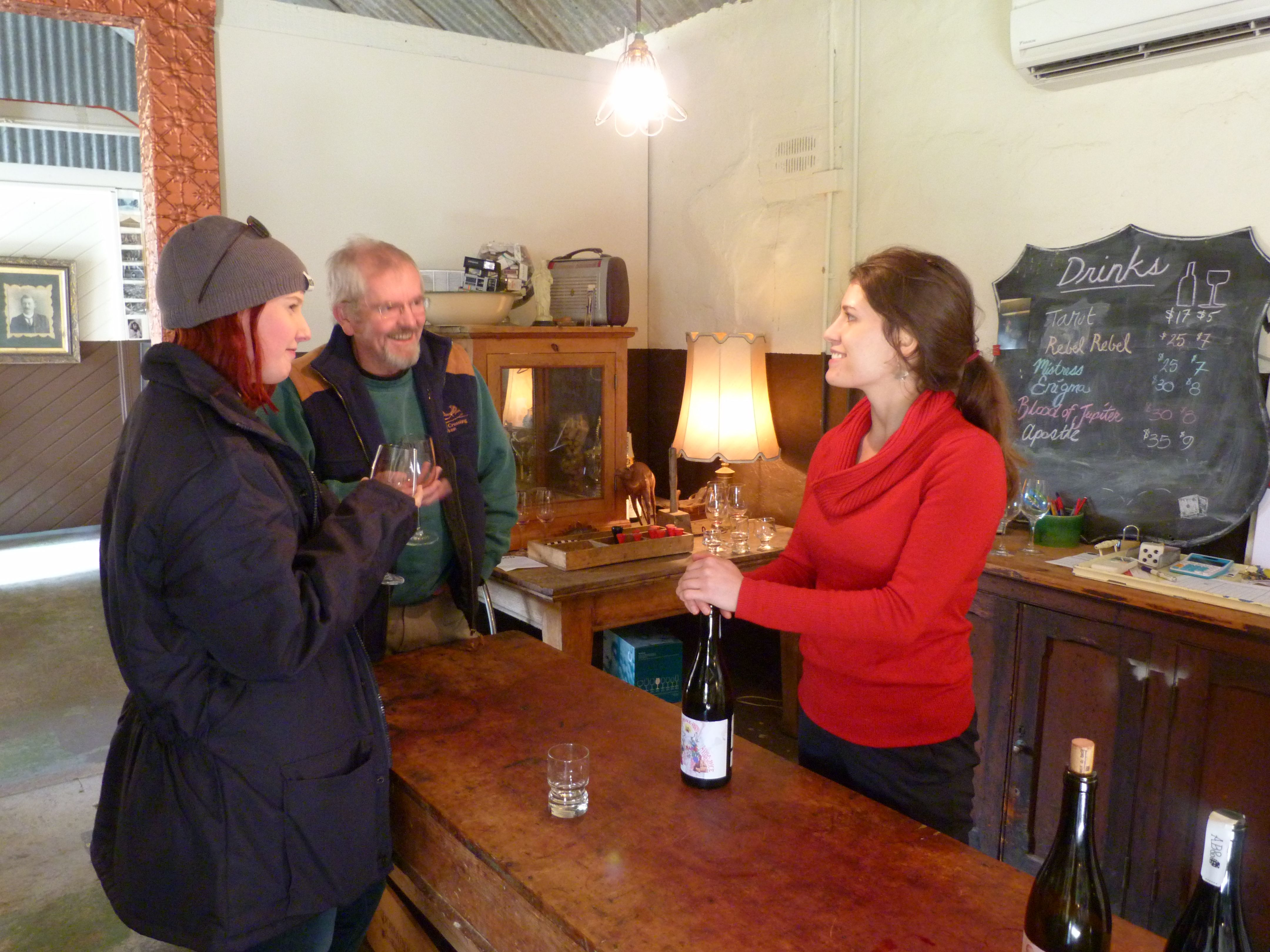 Http Adelaidehills Realviewtechnologies Com Wine Writer Heather Britton Visits Two New Wineries Wine Writer Winery South Australia