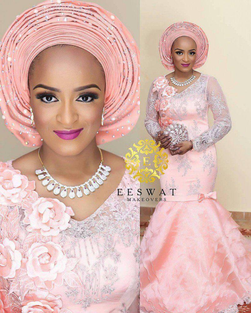 Leslat | Wedding | Pinterest | Bolitas