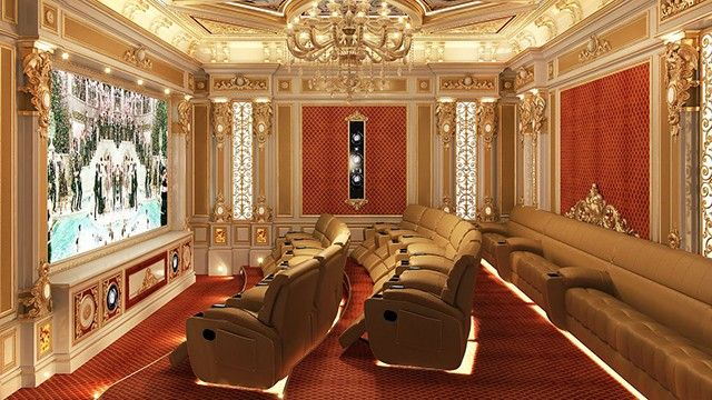 Interior design company nigeria lagos also whole house in rh pinterest