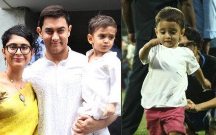 16 Bollywood Celebrities Children To See Who Do They Really Look Like Celebrity Kids Bollywood Celebrities Celebrities