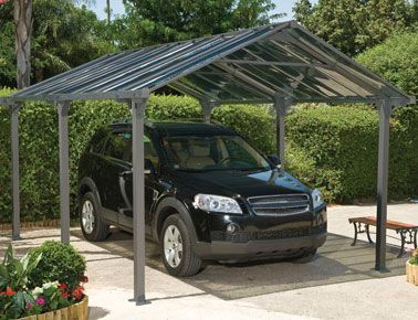 Pin By Dan H On For The Home Car Shelter Carport Carport Designs