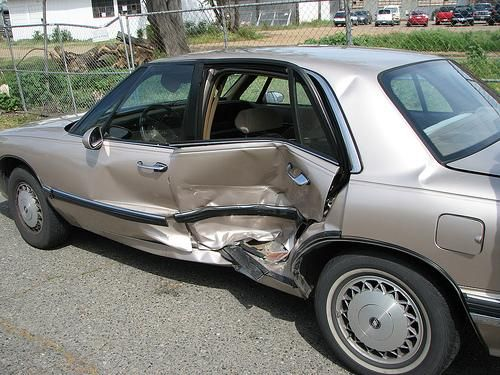 Cash For Junk Cars Online Quote Are You Looking For A Company To Sell Your Junk Car In Brooklyn Ny .