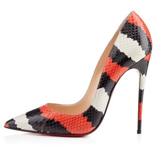 a8cf3384c7a christian louboutin outlet store - Online Discount Store