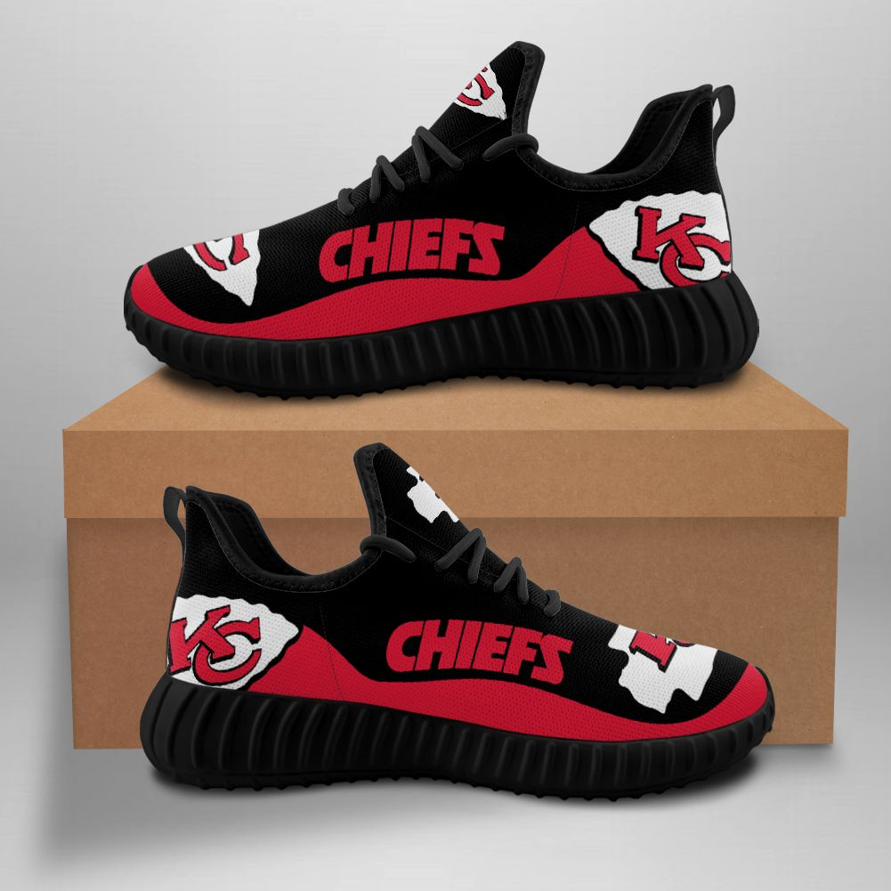 Pin On Yeezy Shoes