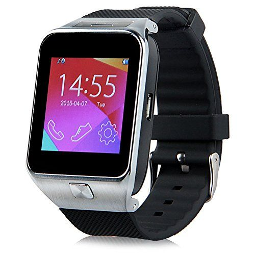 hit samsung production january watches galaxy said launching rumors mass gear to wrist on