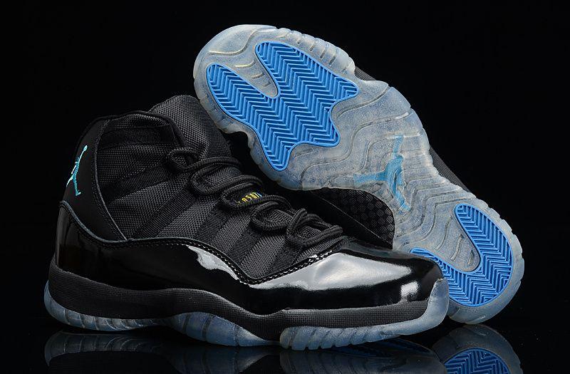 premium selection a5272 d2134 Nike Air Jordan 11 Homme,nike rivalry,chaussures de basket ball