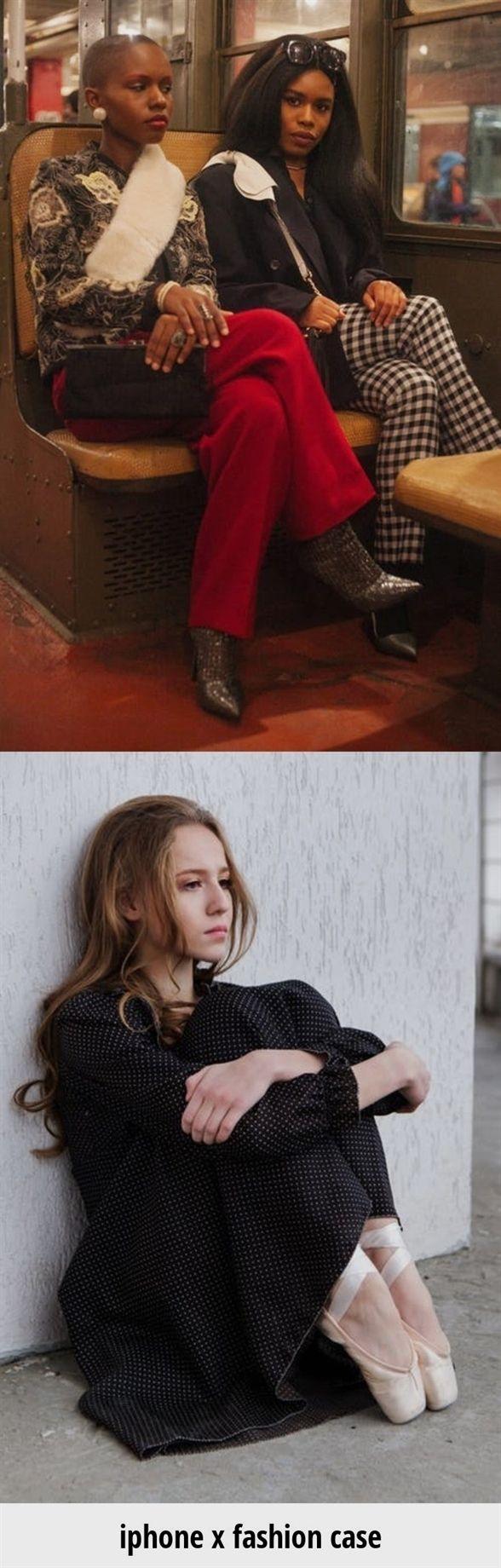 Iphone X Fashion Case 139 20181030081724 56 Fashion Nova Try On Haul Dresses Fashion Movie Songs Download F Fashion Career Fashion Fashion Clothes Women