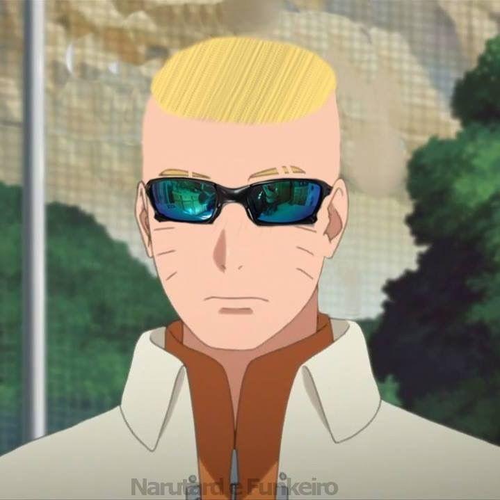 Top 5 Shinobi's mais bonitos de Naruto/Boruto? 57c243b8a6842b7ea2fb3050a80fd083