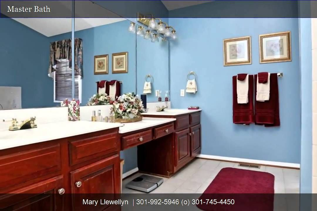 Mary Llewellyn Of Keller Williams Premier Realty Just Listed 431 Thames Street Hagerstown Md 21740