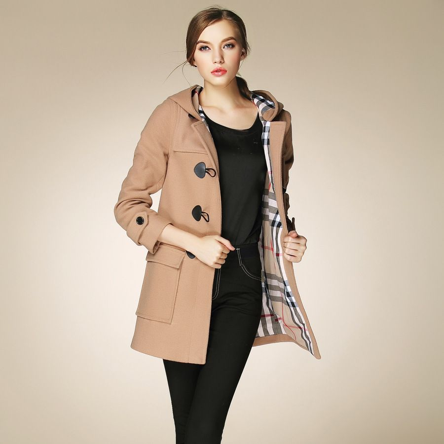 Cheap coats sheepskin, Buy Quality coat pant directly from China ...