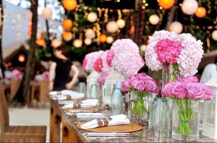 Heiraten Hochzeit Hochzeitsdeko Hochzeitsfotograf Hochzeitsideen