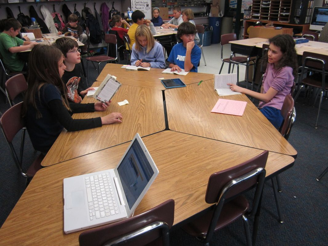 Trapezoid Tables Space In The Classroom Pinterest Classroom