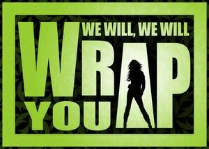 Email me at lolanicolewraps@gmail.com to place your order!