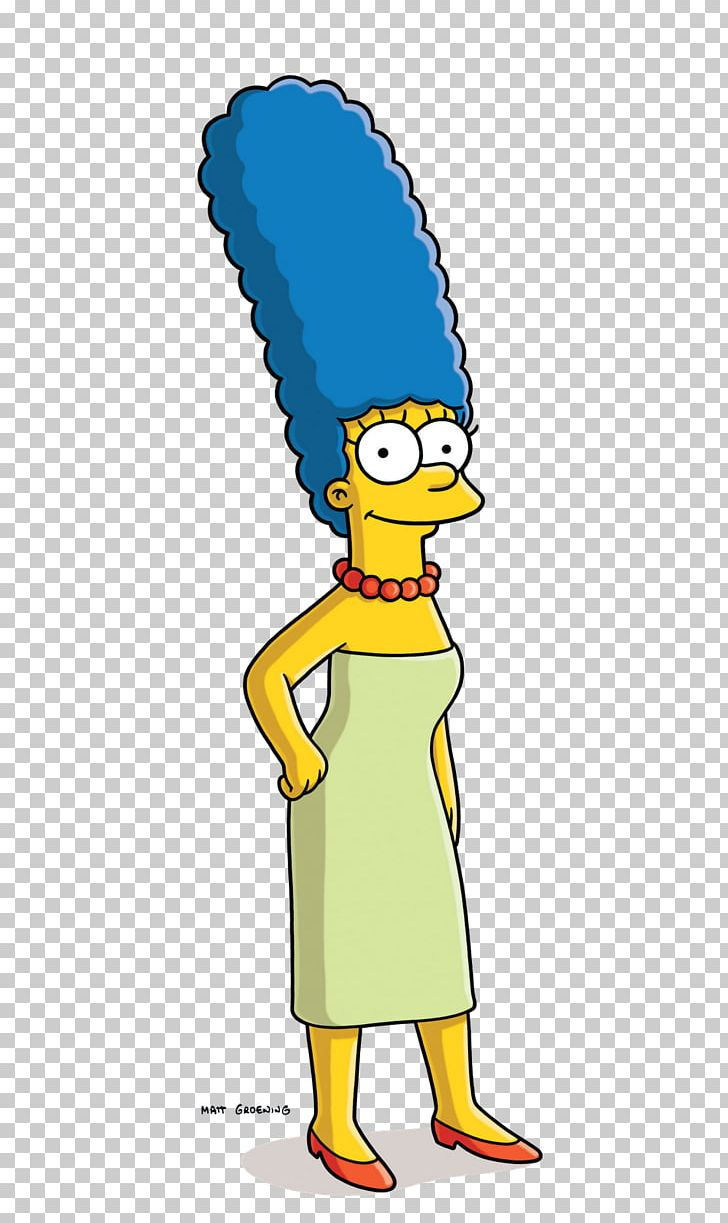 Marge Simpson The Simpsons Game Homer Simpson Maggie Simpson Lisa Simpson Png Clipart Animation Area Art Marge Simpson Homer Simpson Drawing Maggie Simpson