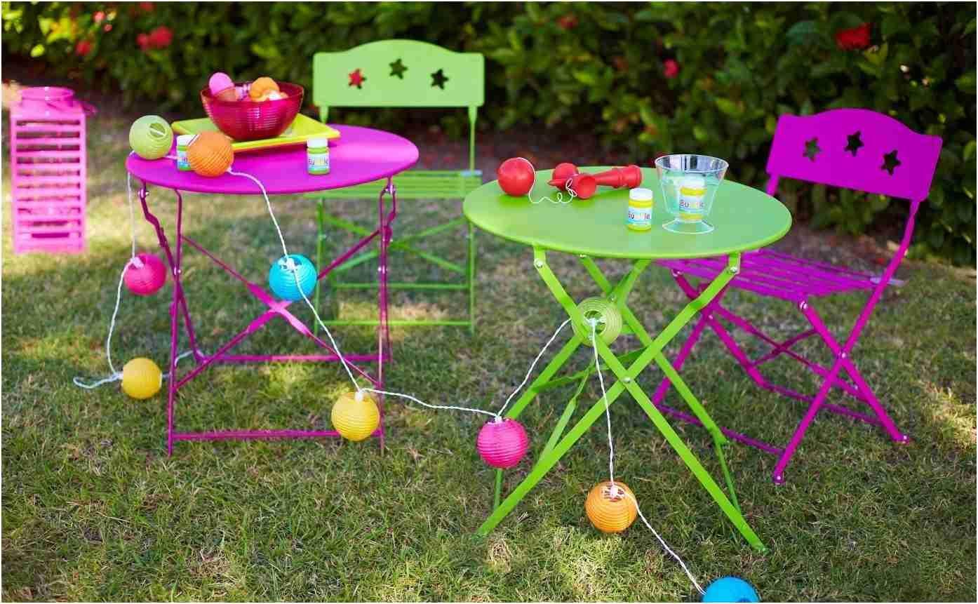 35 Petite Table Pliante Pas Cher Gifi Dengan Gambar