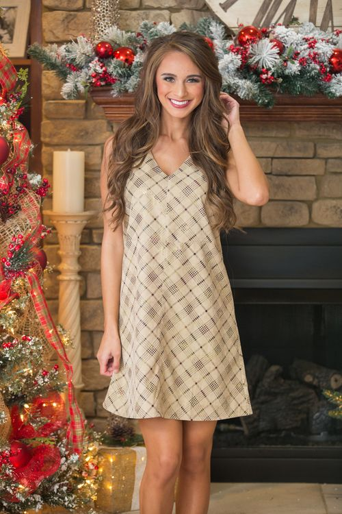 Perfectly Posh Dress CLEARANCE Wine colored dresses, Belt online