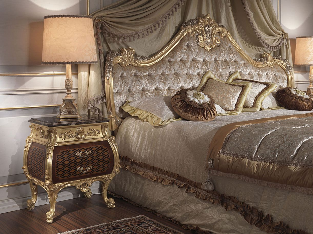 Louis Xv Bedroom Furniture Por Interior Paint Colors Check More At Http