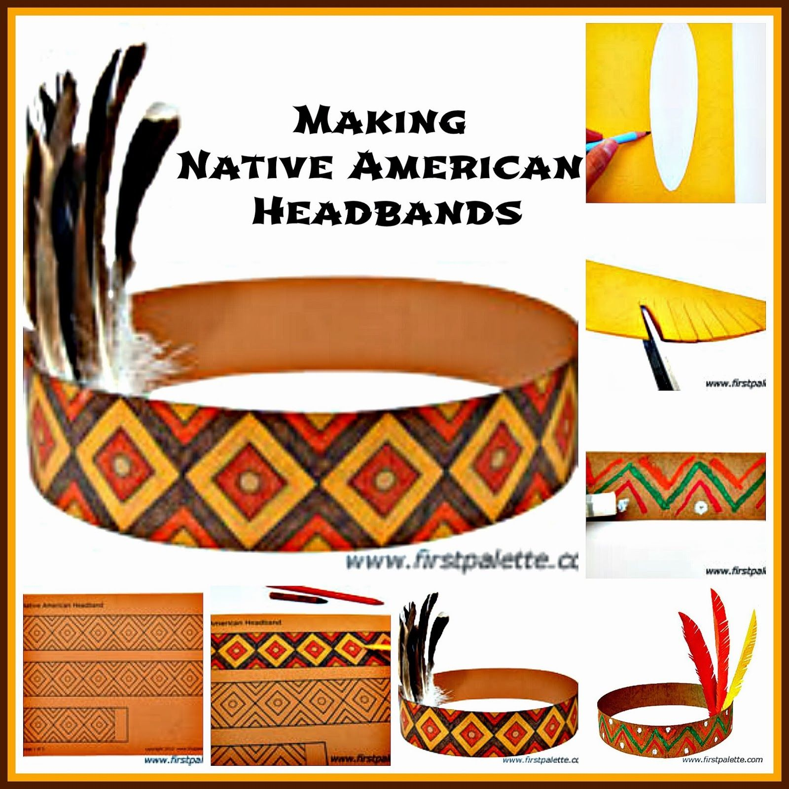 Prekandksharing Native American Pow Wow And Lots Of