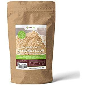 Cold Pressed Almond Flour Cupboard Pasta-Pulses Cupboard Spices-Seasonings Cupboard Minerals-Supplements Capsules Water Cupboard Supplies Mixes Flour-Mixes