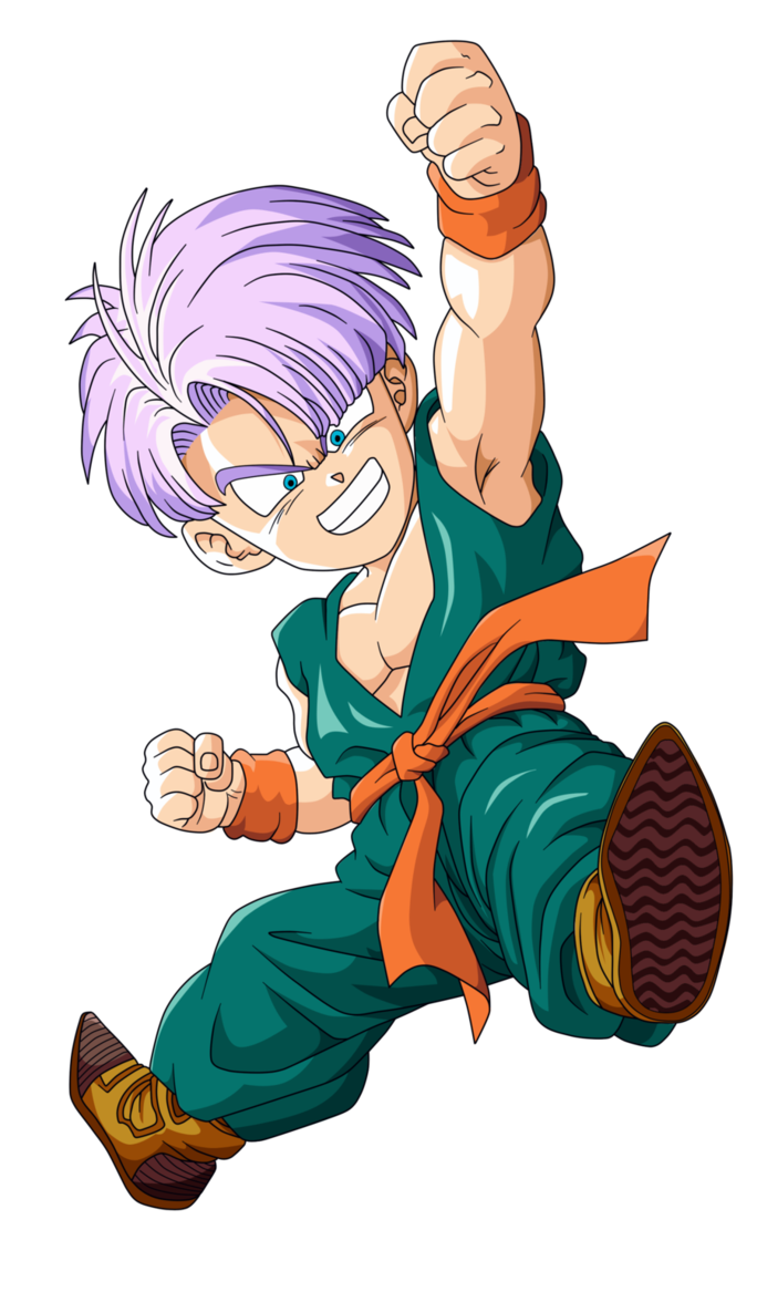 Which Saiyan From Dragon Ball Z Are You Dragon Ball Z Dragon Ball Dragon Ball Art