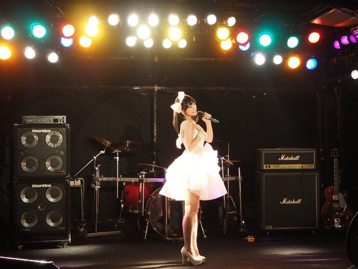 高野麻里佳さんの画像その105