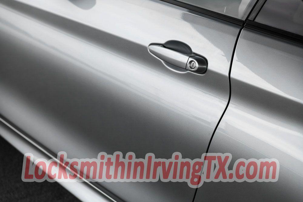 Pin by Locksmith Irving TX on LocksmithIrvingTX (With