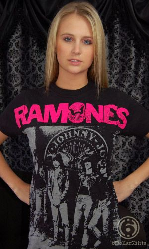 The Ramones Rocket To Russia T-Shirt - http://www.cheaptshirts.biz/the-ramones-rocket-to-russia-t-shirt/ The Ramones Rocket To Russia T-Shirt  We're a happy family. We're a happy family. We're a happy family. Me, I'm a t-shirt.   Mens medium is on back order. Estimated ship date is 5/18/12.  • Professionally printed silkscreen  • High-quality, 100% cotton tee  • Ships within 2 business days   List Price:  Price: 17.95   Ramones, Rocket, Russia, TShirt  at Sell Onl