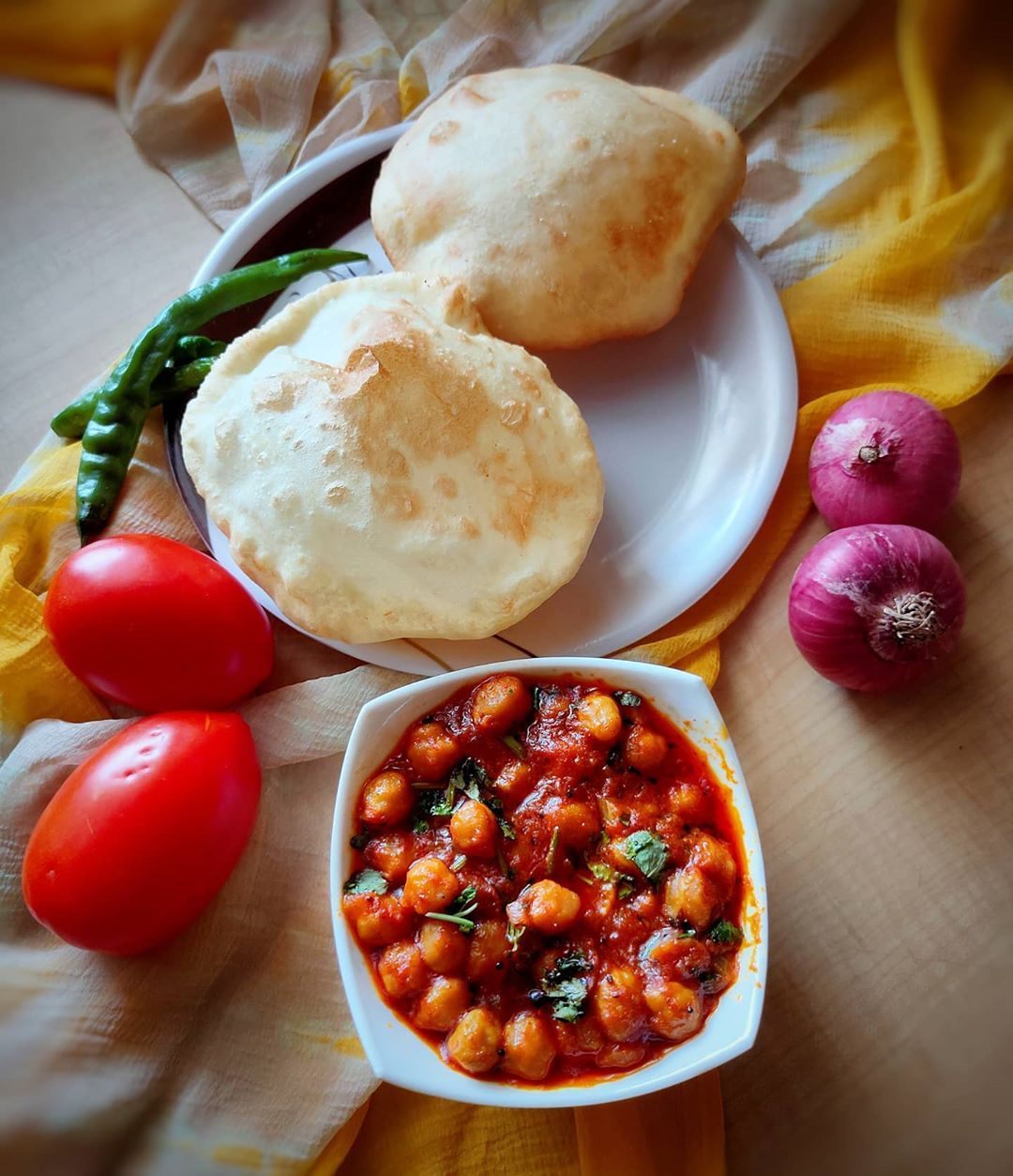 pin on homemade on hebbar s kitchen dinner recipes id=13244