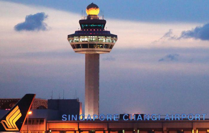 Mengenal 2 Pilihan Hotel Murah Di Singapore Dekat MRT Lavender