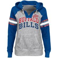womens buffalo bills sweatshirt