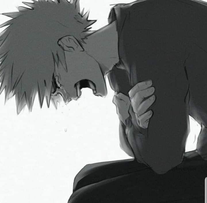 Pin By Roialino On Anime My Hero Academia My Hero