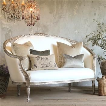 Petit Tresor Baby Boutique Baby Products Online Los Angeles Ca Stores Silver Sofa Home Decor Shabby Chic Furniture