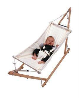 koala baby hammock and stand hammocks baby rockers baby bouncer cradle koala baby hammock and stand hammocks baby rockers baby bouncer      rh   pinterest