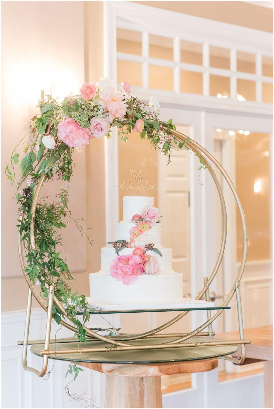 Bear Brook Valley Wedding Nj Wedding Photographer Fredon Nj