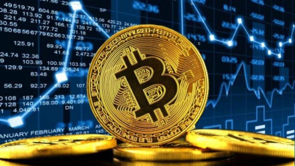 bitcoin miner z2)