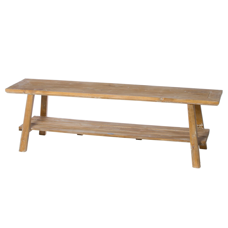 57c30d71adecf4ca19f26a6e6dd632e8 Impressionnant De Table Ikea Blanche Schème