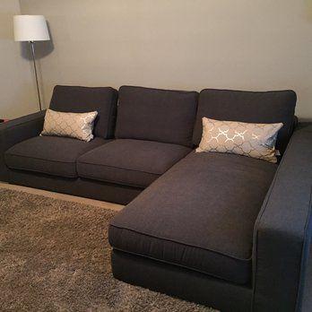 Ainsley From Interior Define Interior Define Floor Pillows