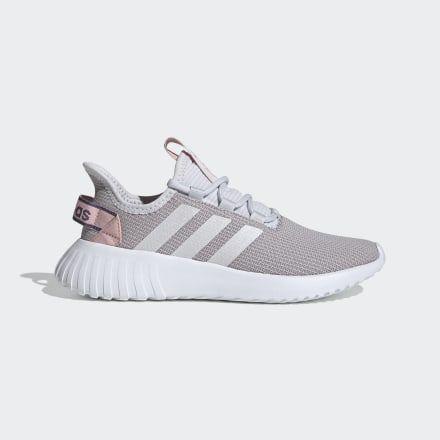 Kaptir X Shoes Grey Womens | Shoes, Sneakers, Adidas