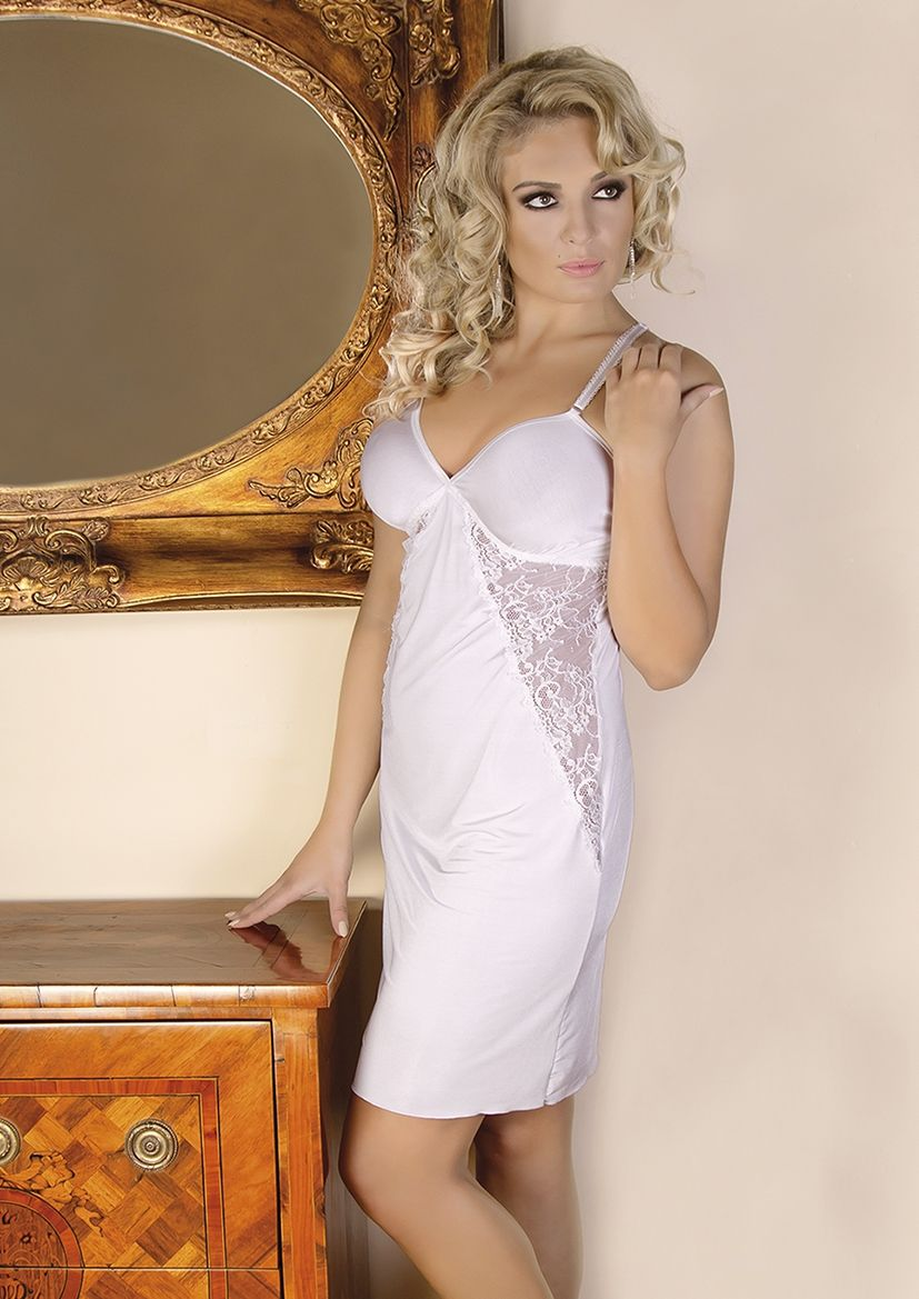 sexy wedding bridal lingerie nightwear chemise camisole big plus queen size  2x 3x 4x x L XL 2XL 3XL 4xl xxxl xxxxl eu 42 - 56 uk 10 - 24 831067161